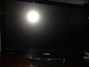 """28"""" inch Insignia Television for Sale in Lincoln, RI"""