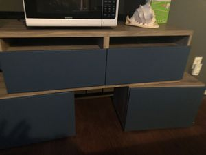 IKEA bookshelf's for Sale in Commerce City, CO