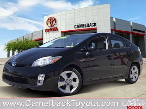 2010 Toyota Prius for Sale in PHOENIX, AZ