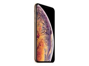 UsCellular IPhone XS Max for Sale in Mason City, IA