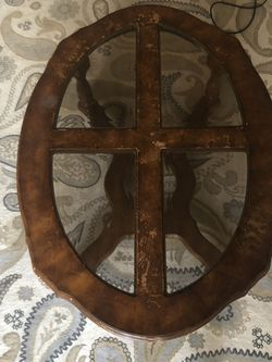 Used Coffee Table for Sale in Austin,  TX