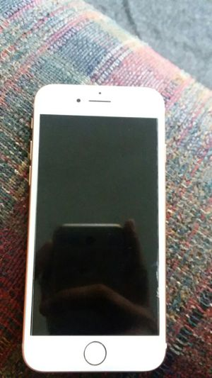 Iphone 8 for Sale in Gaithersburg, MD
