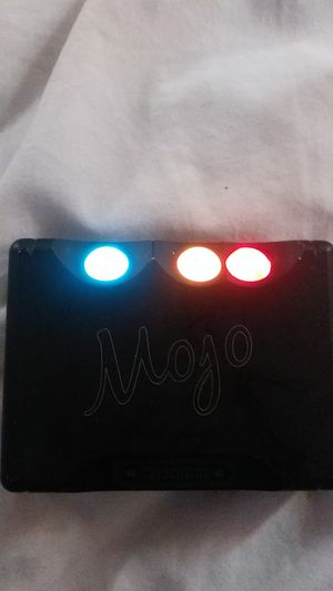 Mojo. Chord audio amplifier for Sale in Oakland, CA