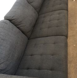 Free Sofa In Good Conditions for Sale in Fremont,  CA
