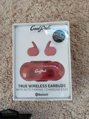 Wireless earbud for Sale in Fairfax, VA