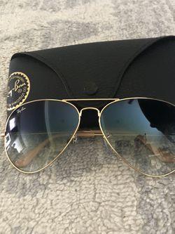 Ray-Ban Sunglasses for Sale in Nashville,  TN