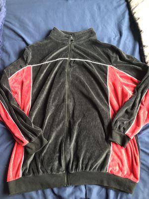 Velour Sweatshirt for Sale in Bellingham, WA