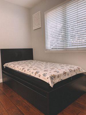 IKEA bed for Sale in Sacramento, CA
