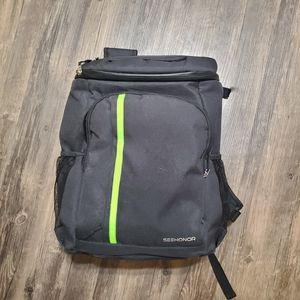 Cooler backpack for Sale in Citrus Heights, CA