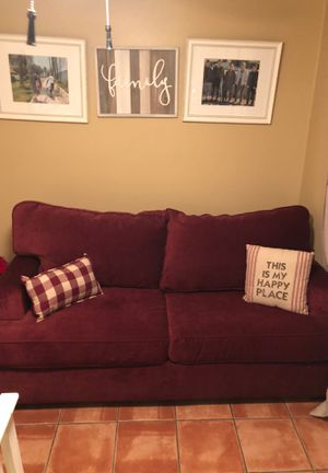 Couch bed for Sale in Whittier, CA