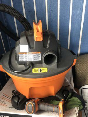 Mini vacuum for Sale in Los Angeles, CA