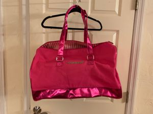 Victoria Secret tote bag for Sale in Wildwood, MO
