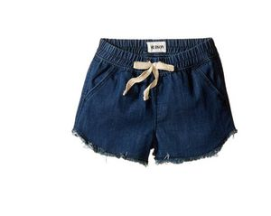 Toddler Hudson Jean shorts... size 4t and 5t for Sale in Oxon Hill, MD