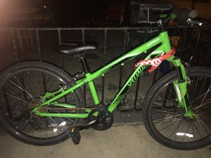 SPECIALIZED BIKE for Sale in Merion Station, PA