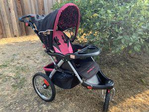 Jogging Stroller for Sale in San Jose, CA