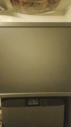 Tv for Sale in Denver, CO