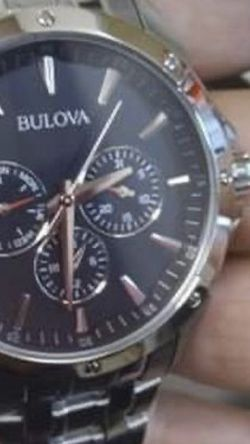 Bulova for Sale in Glendale,  AZ