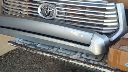 Car Grill For Sell for Sale in San Antonio,  TX