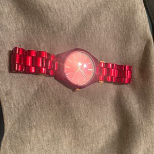 Men's Micheal Kors Watch for Sale in Columbia, SC