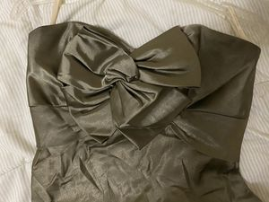 Formal Dress for Sale in Durham, NC