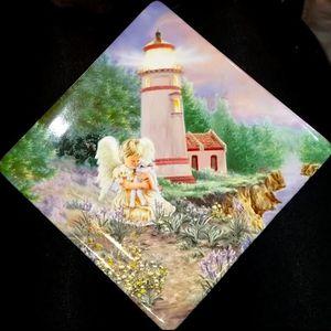 Done Gelsinger Art for Sale in Long Beach, CA