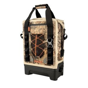 Cooler Bag for Sale in Raleigh, NC