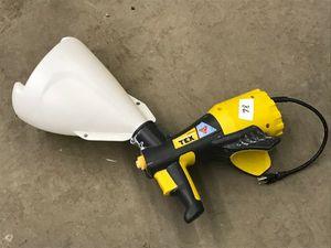 Tex sprayer for Sale in Concord, CA