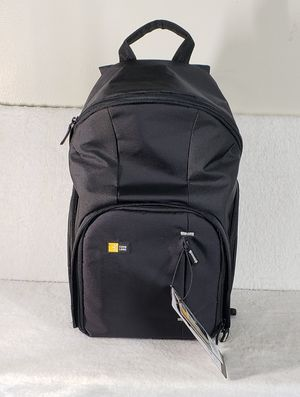 Compact Camera Backpack (NEW) for Sale in Hendersonville, TN