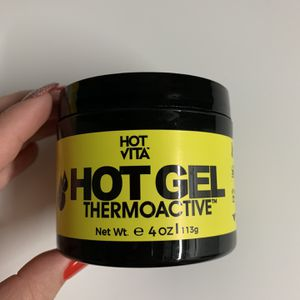 Hot Vita Thermoactive Gel for Sale in Lake Worth, FL