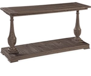 New console table for Sale in Redmond, OR