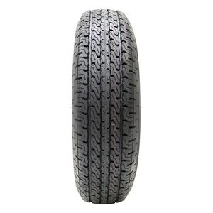 """New 15"""" Trailer Tires On Sale In Madera... We Carry All Sizes/Brands of Wheels/Tires... New Shop for Sale in Madera, CA"""