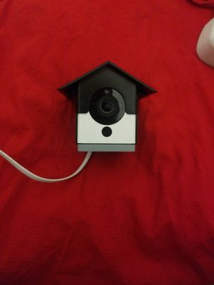 Surveillance cam for Sale in Fremont, CA