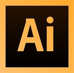 Adobe illustrator for Sale in Staten Island, NY