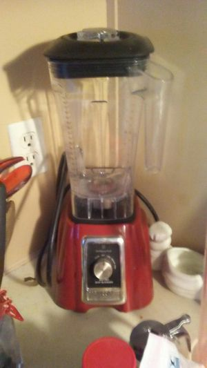 Wolfgang Puck blender for Sale in Travelers Rest, SC