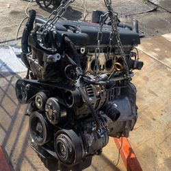 2002 - 2009 Toyota Camry Engine for Sale in Los Angeles,  CA