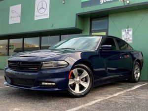 2015 Dodge Charger for Sale in Oakland Park, FL