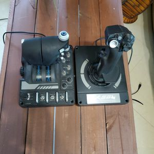 Advanced Control Flight System M.A.C.H for Sale in Clearwater, FL