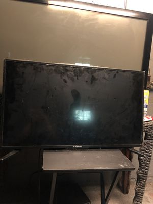 32 Inch Element Tv for Sale in Pittsburgh, PA