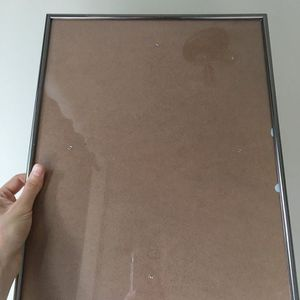 5x Photo Frames (size 15 by 12) for Sale in San Francisco, CA