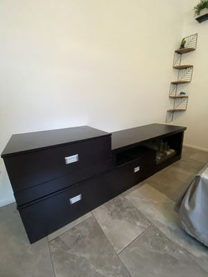 Entertainment Stand for Sale in Henderson, NV