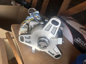 Distributor D15B2 for Sale in Sanger, CA