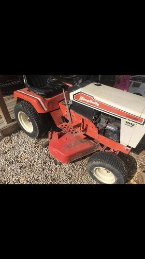 Lawn mower for Sale in Flint, MI