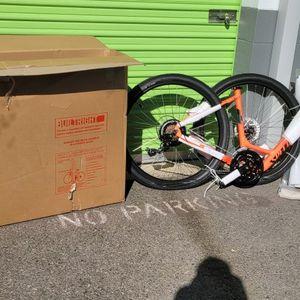 Brand New Specialized Women Bike for Sale in Long Beach, CA