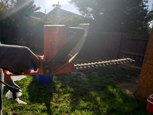 Hedge trimmer for Sale in Riverbank, CA