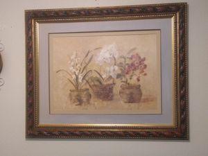 Vendo cuadro grande for Sale in Durham, NC