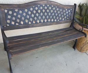 San Fernando Valley ......... Area 91331 for Sale in Los Angeles, CA