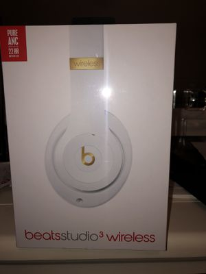 Beats by Dre for Sale in Tampa, FL
