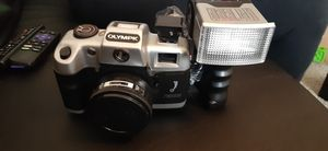 Olympic PM3030 camera for Sale in Pflugerville, TX