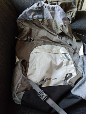 40L hiking backpack for Sale in Mountain View, CA