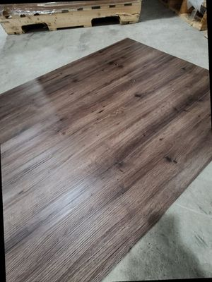 Luxury vinyl flooring!!! Only .67 cents a sq ft!! Liquidation close out! Q X4 for Sale in Houston, TX